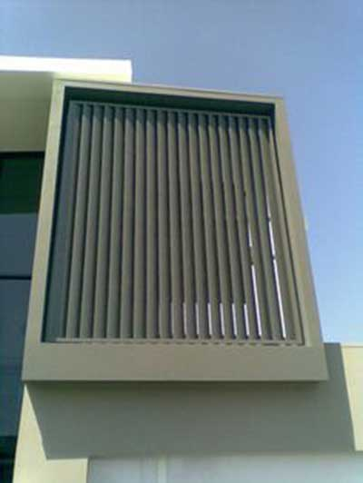 Privacy-Screen-Louvres-Perth