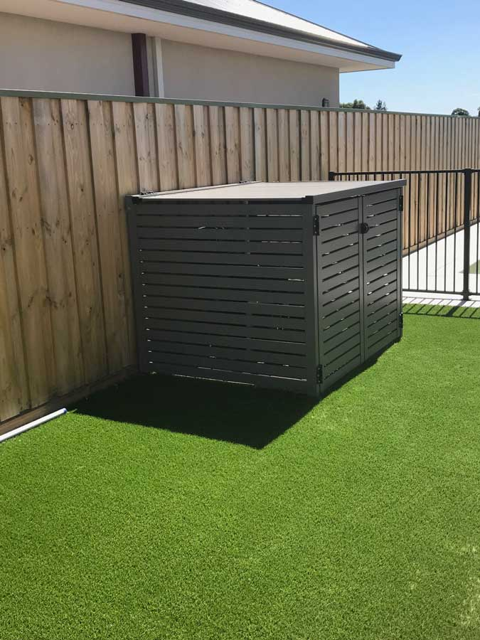 Privacy-Screen-Louvres-Perth-Photo-08