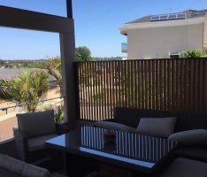 Privacy-Screen-Louvres-Perth-Photo-09