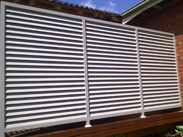 Privacy-Screen-Louvres-Perth-Photo-11