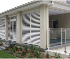 Privacy-Screen-Louvres-Perth-Photo-12