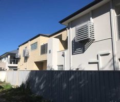 Privacy-Screen-Louvres-Perth-Photo-14