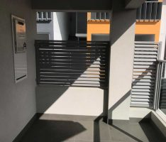 Privacy-Screen-Louvres-Perth-Photo-16
