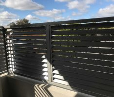 Privacy-Screen-Louvres-Perth-Photo-17