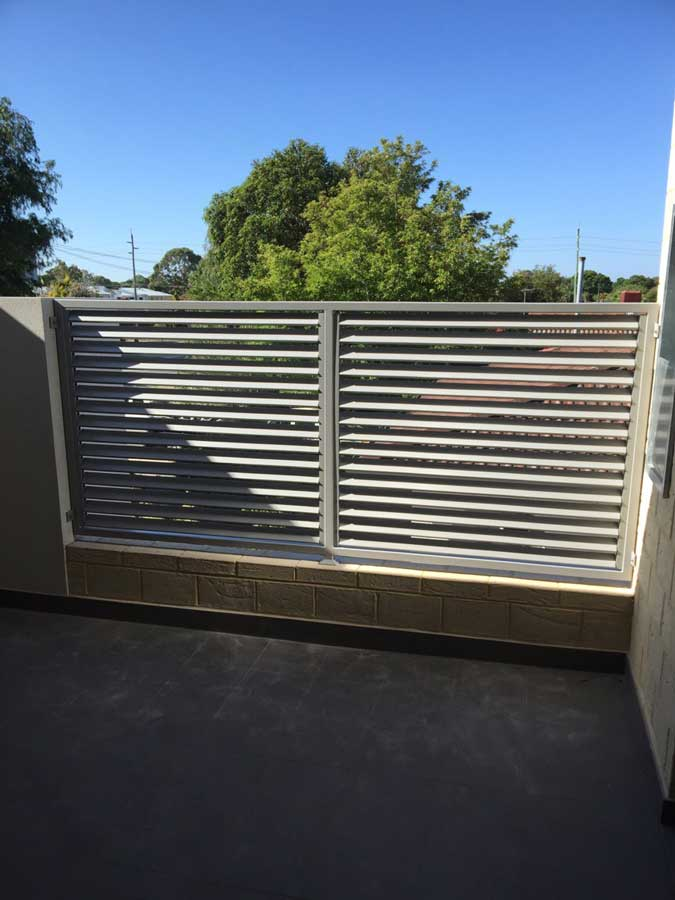Privacy-Screen-Louvres-Perth-Photo-19
