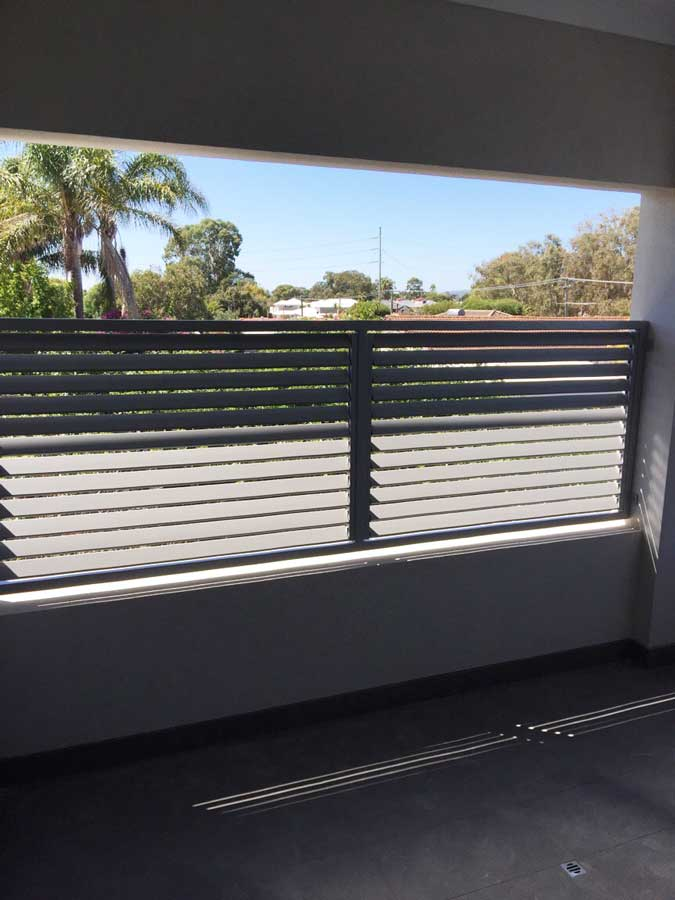 Privacy-Screen-Louvres-Perth-Photo-20