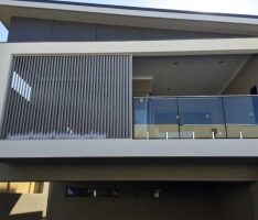 Privacy-Screen-Louvres-Perth-Photo-23