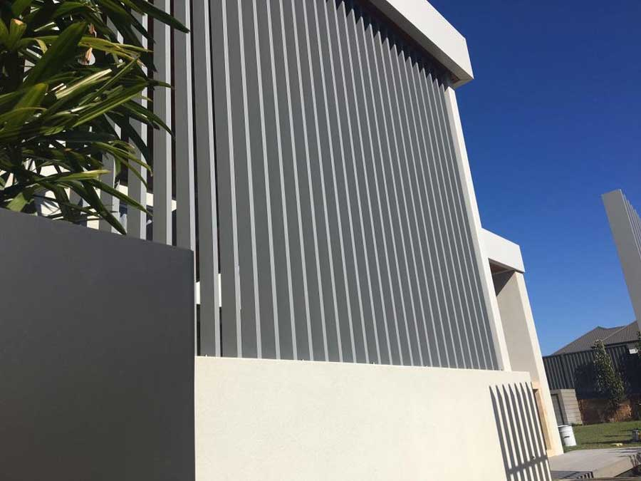Privacy-Screen-Louvres-Perth-Photo-24