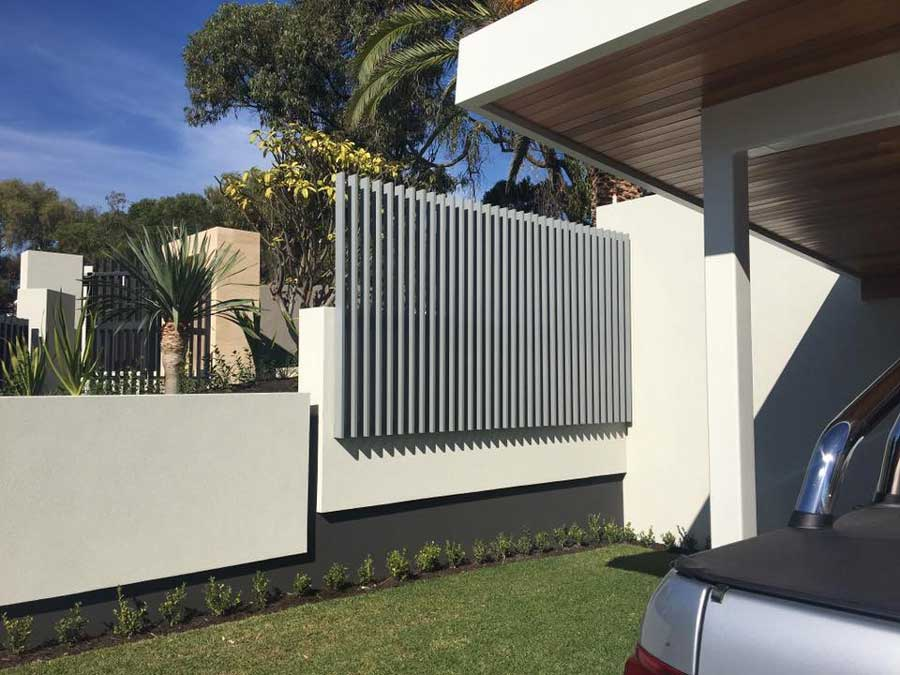 Privacy-Screen-Louvres-Perth-Photo-25